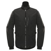 almo jacket m