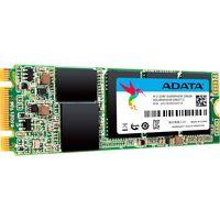 asu800ns38-256gt-c unidad de estado solido m2 256 gb serial ata iii tlc
