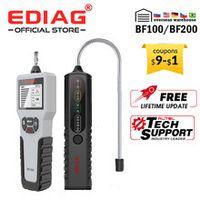 ediag brake fluid tester pen bf100 led for dot3dot4dot51 brake oil tester accurate brake oil quality check bf200 pk dy2323b