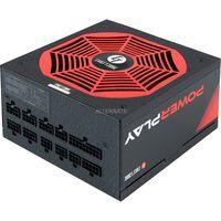 powerplay unidad de fuente de alimentacion 1050 w ps2 negro rojo fuente de alimentacion de pc