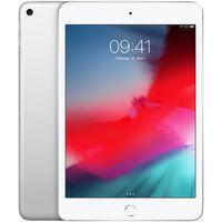 ipad mini 256 gb 3g 4g plata tablet pc
