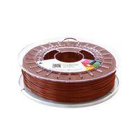 pla smartfil mahogany 175 mm marron