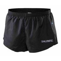 run race pantalones cortos