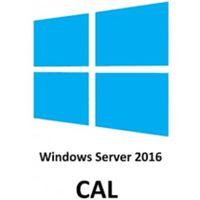 windows server 2016 aleman software