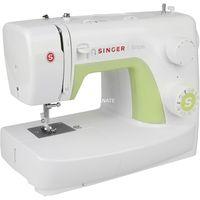 3229 maquina de coser maquina de coser automatica electromecanica