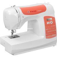 c5205 maquina de coser