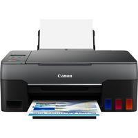 pixma g 3560 inyeccion de tinta a4 4800 x 1200 dpi wifi impresora multifuncional