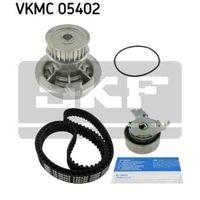 kit de distribucion skf vkmc 05402