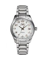 reloj sandoz portobello mujer 81304-00