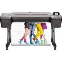 hp hp designjet z9 impresora de gran formato color 24