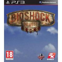 ps3 reserva bioshock infinite