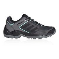 adidas terrex eastrail womens walking shoes - ss20