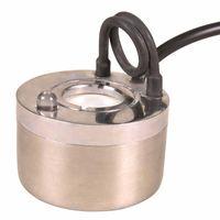 trixie generador ultrasonico de niebla fogger metal 76116