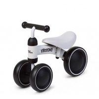 bicicleta de tres ruedas de childhome