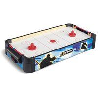 stats - hockey de sobremesa 62 x 33 cm