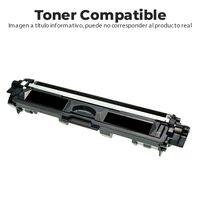 toner compatible con hp 106a negro 1000 nochip