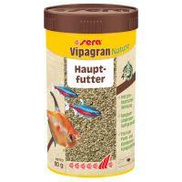 sera vipagran granulado suave - 1000 ml