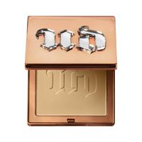 urban decay coloretes stay naked the fix powder foundation 50wy
