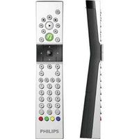 philips remote control for vista mce mando a dista