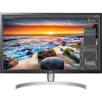 lg 27uk850-w 27 pulgadas pulgadas 4k ultra hd ips negro blanco pl
