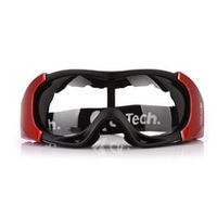 industrial chemical safety goggles glasses labor-protection anti-dust windproof safety glasses