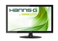 hannspree hanns g hl274hpb full hd