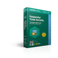 kaspersky lab total security 2018 2u 1y 2 licencias 1 anos
