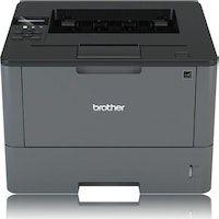 brother hl-l5200dw 1200 x 1200dpi a4 wifi impresor