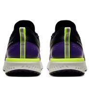 zapatillas runninghombrenike odyssey react 2 shield 41 lila