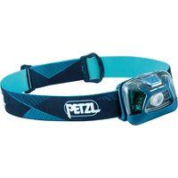 tikka azul linterna con cinta para cabeza led luz de led