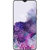 smartphone s30u 67 pulgadas 128gb rom 6gb ram negro