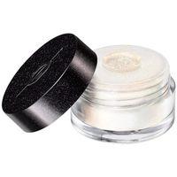 make up for ever colorete  polvos - para mujer