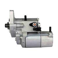 motor de arranque hella 8ea 012 528-381