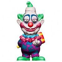 figura pop killer klowns series