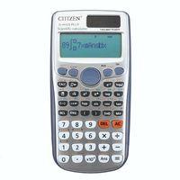 991es plus office calculator 417 clases de funciones calculadora cientifica escuela de student function calculadora de examenes cientificacion
