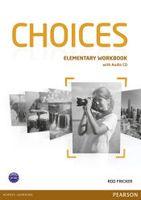 choices elementary workbook