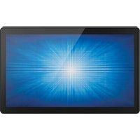 elo touch solution e222794 23ghz i5-6500te 215 pulgadas pulgadas