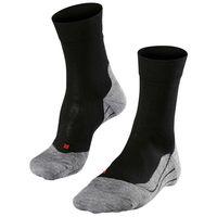 calcetines ru4