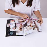 fotolibro digital 48 paginas
