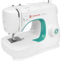 m3305 maquina de coser maquina de coser semiautomatica electrico