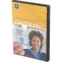 zebra zmotif cardstudio standard win 1u cd