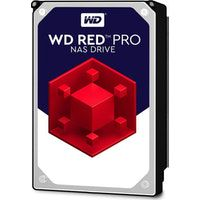 western digital red pro 4 tb 35 pulgadas pulgadas 4000 gb serial ata iii