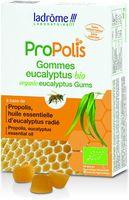 ladrome gominolas de propolis bio 45 g