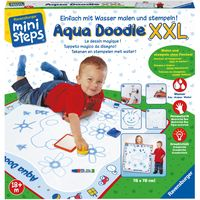 04543 3 juguete de pintura con agua para ninos