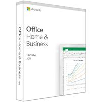 office home  business 2019 software