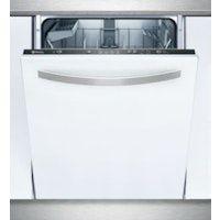 balay 3vf306na lavavajilla totalmente integrado 13 cubiertos a