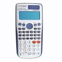 calculadora cientifica calculadora de funcion completa 417 fx-991es plus computadora del estudiante