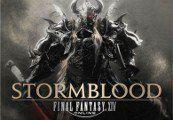 final fantasy xiv stormblood eu digital download cd key