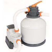 58497 accesorio para piscina depuradora de arena filtro de agua