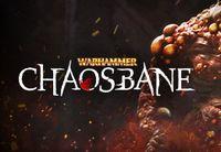 warhammer chaosbane  pre-order bonus steam cd key